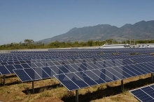 binh phuoc approves indian invested solar power project
