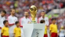 world cup expansion possible for 2022 says infantino