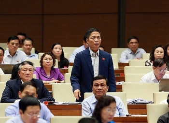 minister promises support for local firms amid intl integration