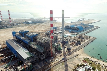 challenges in coal supply for thermal power production