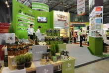 vietnam foodexpo to take place soon