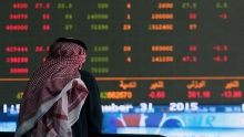 imf says gulf economy recovering but faces oil price volatility
