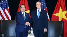 pm vietnam regards us as important leading partner