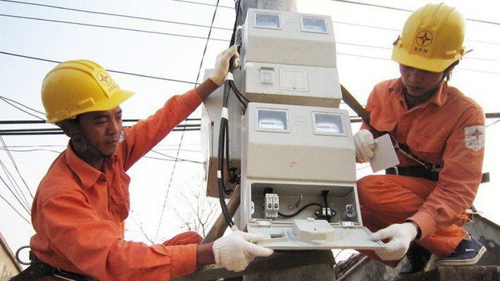 deputy pm requests suitable time for power price changes next year