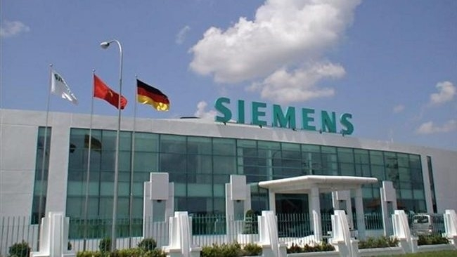 more than half of german businesses wish to expand investment in vietnam