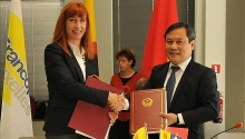 vietnam belgiums wallonie bruxelles expand cooperation