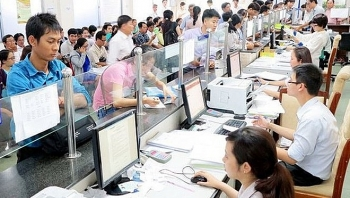 finance ministry to simplify 176 administrative procedures