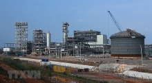 nghi son refinery to contribute over 342 million usd to state budget