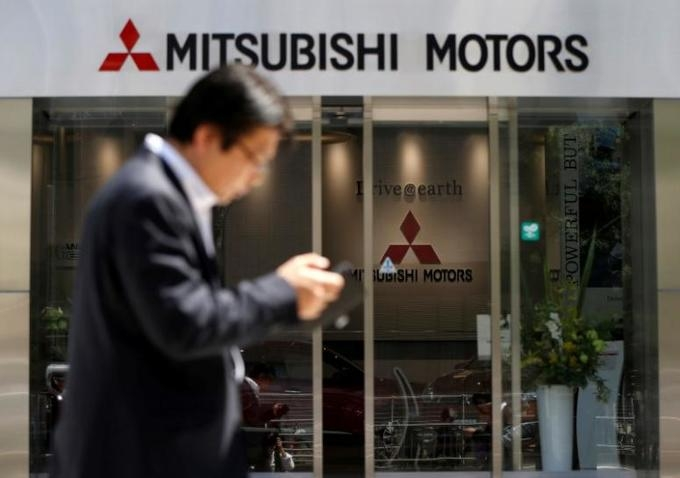 automaker mitsubishi eyes full scale production in vietnam