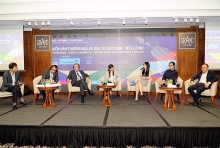 forum latin america promising market for vietnam