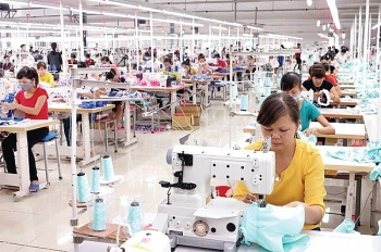 song hong garment lists shares on hose