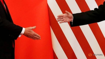 trade deal possible at g20 but us must be fair minded
