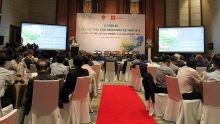 vietnam energy prospects 2019 announced