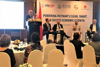 14 million project to boost us vietnam urban energy ties