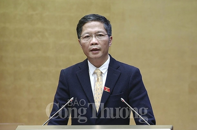 deputy pm minister clear up electricity related questions