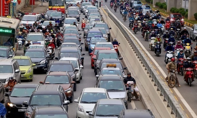 consumers show preference for imported cars