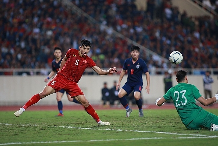hau nominated for afc youth player of the year