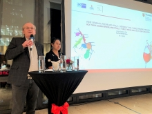 rheinland pfalz showcases viniculture achievements in vietnam