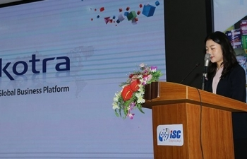 vietnamese korean firms seek to promote technology coorperation