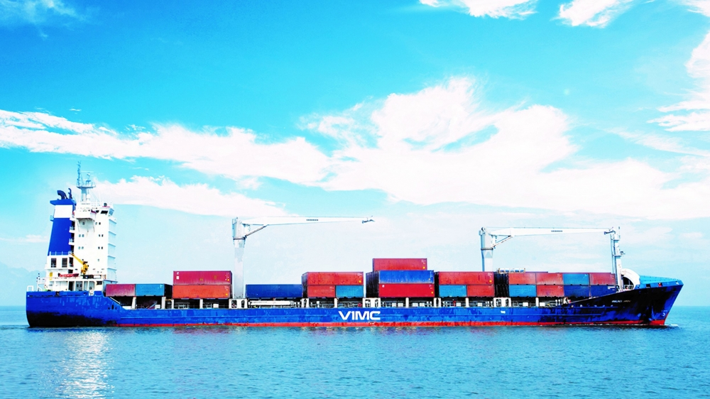 vimc makes waves in global shipping industry under new brand