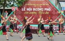 dak nong province a gem of ethnic culture nature and adventure