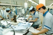 new regulations facilitate garments textiles