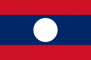 vietnamese leaders convey national day greetings to laos