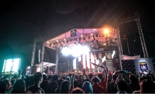 monsoon music festival cultural exchange opportunity for vietnam