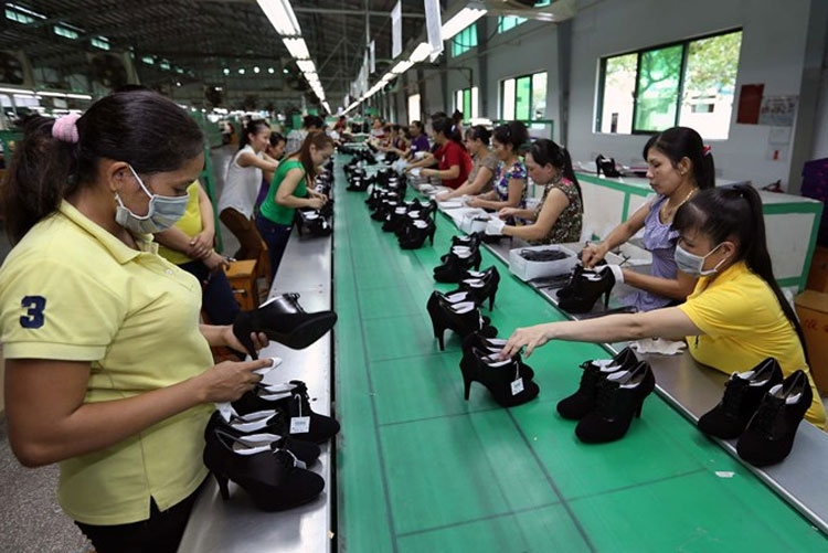 tra vinh strives to attract 26 billion usd in five years