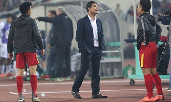 vietnam out of regional football tourney