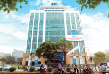 deposit insurance of vietnam rising confidence