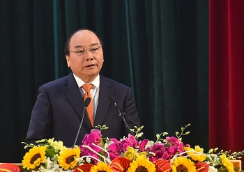 hung yen province asked to double business number