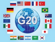 vietnam attends g20s sherpa meeting in germany