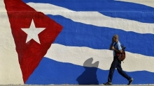eu cuba relations move in right direction