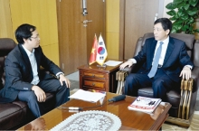vietnam rok take advantage of vkfta opportunities