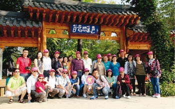 vietnam korea cultural and tourism cooperation widespread effects