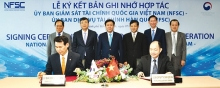 kvfta bright prospects for vietnam rok economic ties