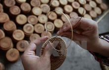 handicraft products exports to us rise in first 10 months