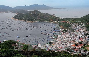 khanh hoa international arrivals surpass one million mark
