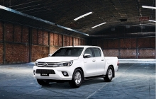 toyota receives eight awards for car safety