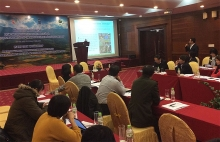 vietnam aims to implement nagoya protocol on sharing genetic resources