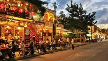 da nang hoi an to host various events welcoming in new year