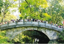 hanoi enhances tourism promotion in south