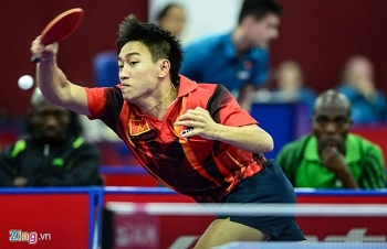 vietnams anh tu crowned singles champion at sea table tennis championships
