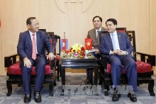 hanoi phnom penh redouble all round cooperation