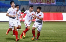 vietnam japan boost football cooperation