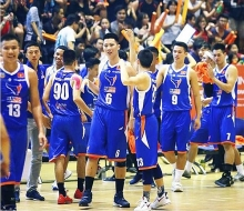 hanoi buffaloes to play in thai basketball league