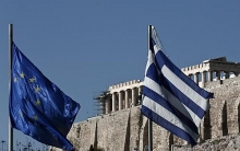greece reaches preliminary agreement with creditors