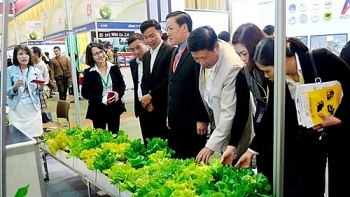 vcic provides support worth us 75000 to ideas on smart agriculture