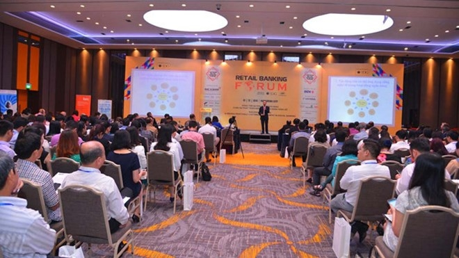 forum talks future of retail banking in industry 40